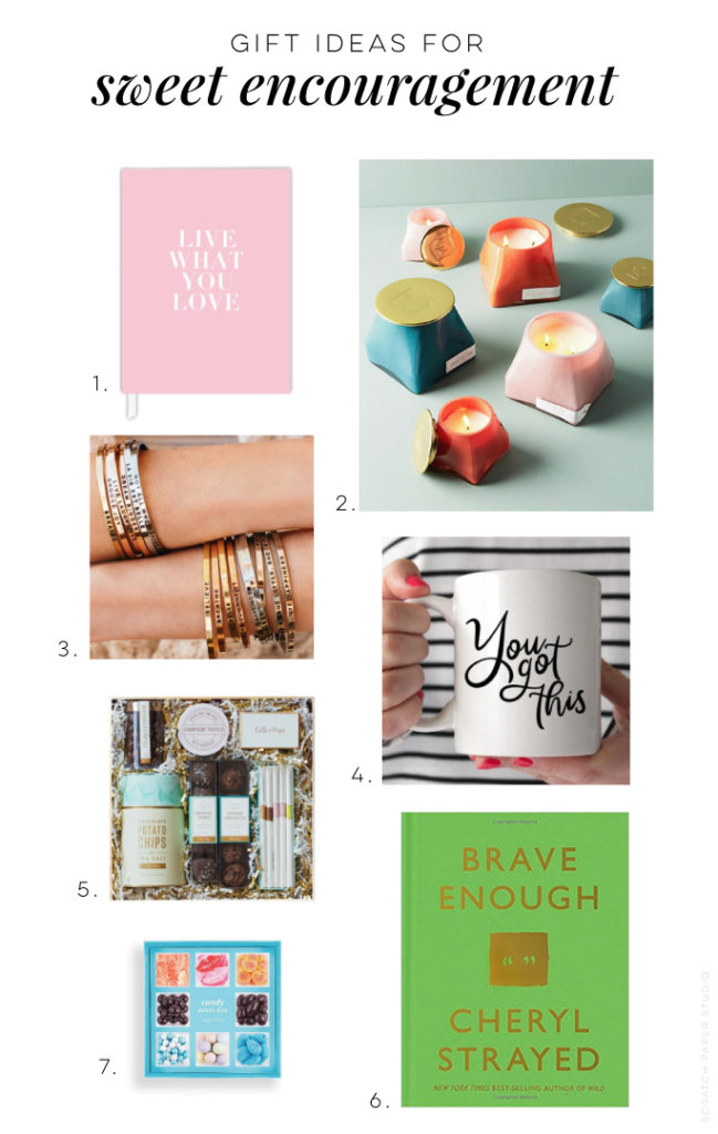 sweet-encouraging-gift-ideas