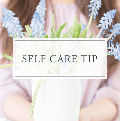 SelfCareTip#7-pay it forward