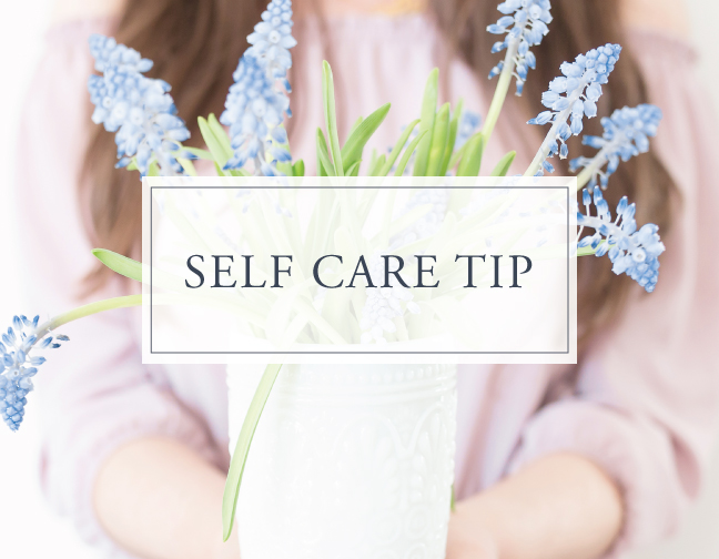 SelfCareTip#7-pay it forward