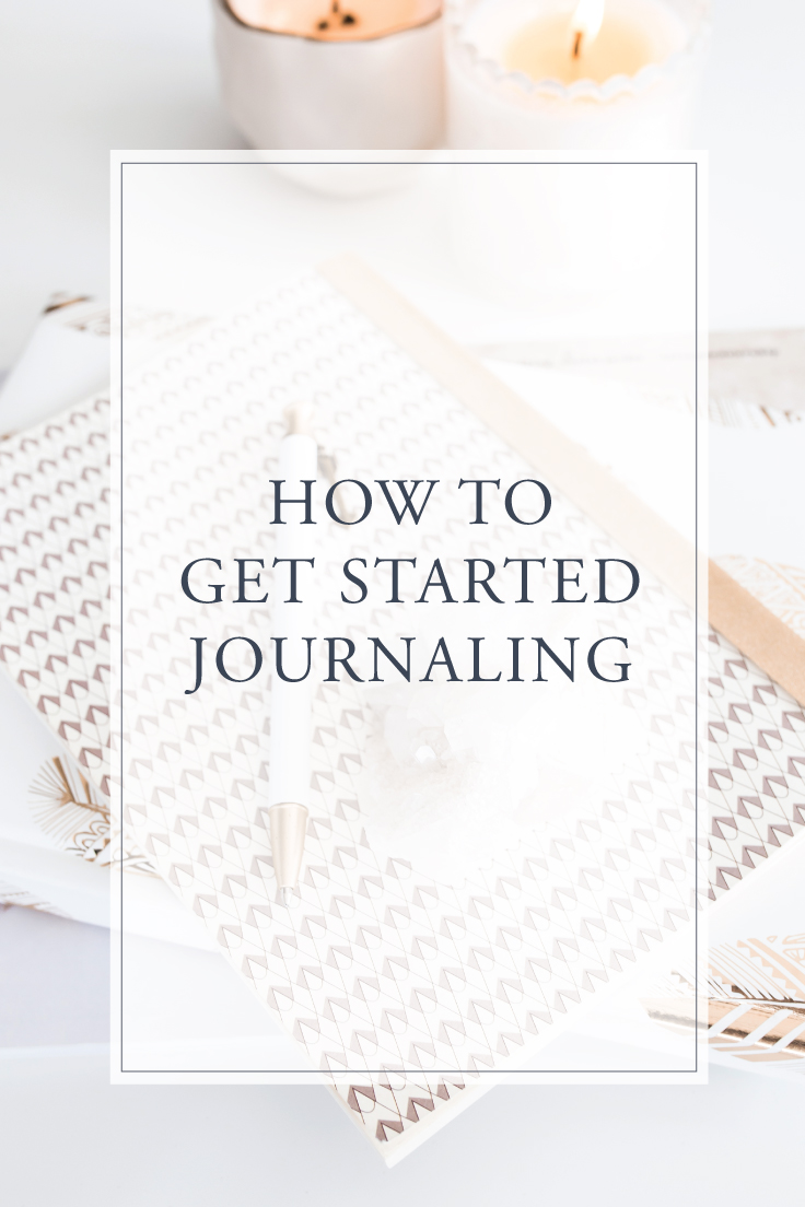 How_To_Get_Started_Journaling