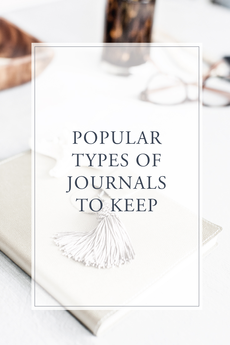 Popular_Journals_To_Keep