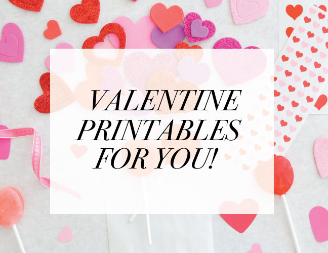 Featured-VALENTINEPrintables