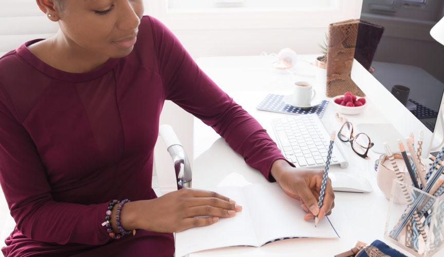 6-Ways-to-Break-Bad-Habits