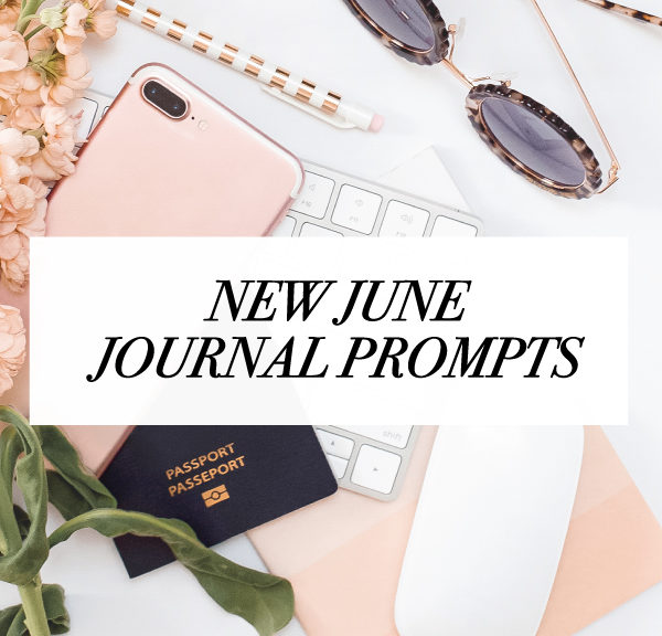 June-Journal-Prompts