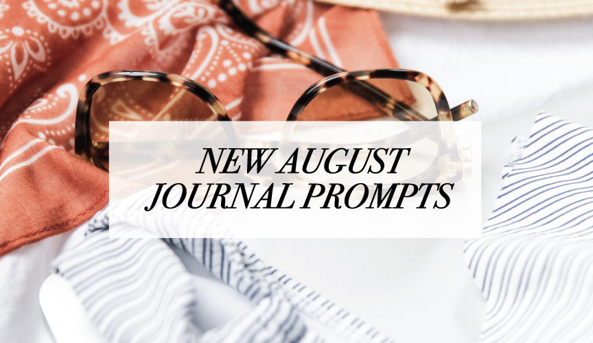 August-Journal-Prompts