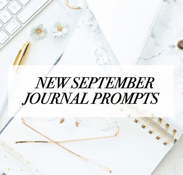 September-Journal-Prompts