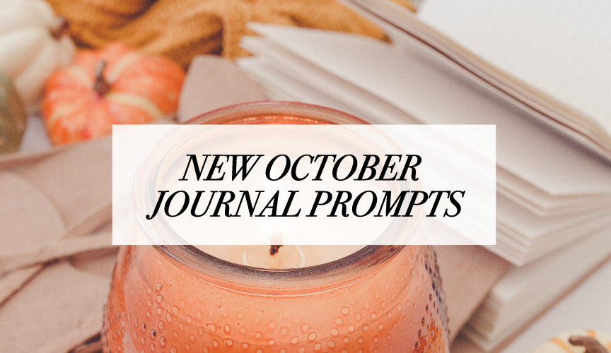 October-Journal-Prompts