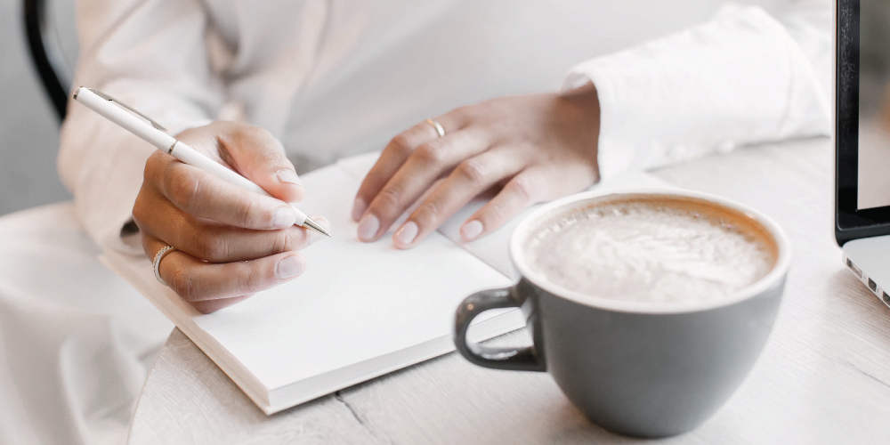 5-Tips-When-Journaling-is-a-Struggle