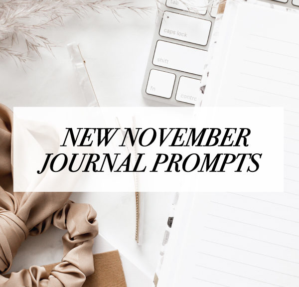 November-Journal-Prompts