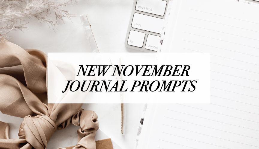 November-Journal-Prompts