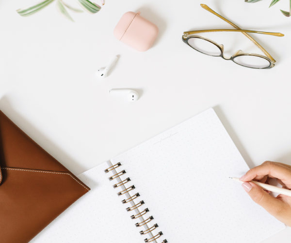 What's Your To-Do List Style?  Here Are 7 Styles to Check out.
